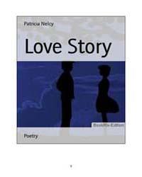 Love Story by Nelcy, Patricia