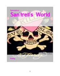 Santrells World by