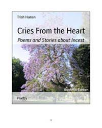 Cries from the Heart by Hanan, Trish