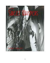 Sweet Whispers by Nuanes, S.K.