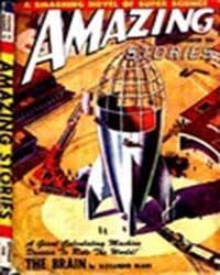 Cube Root of Conquest by Phillips, Rog