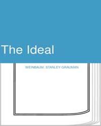 The Ideal by Weinbaum, Stanley Grauman