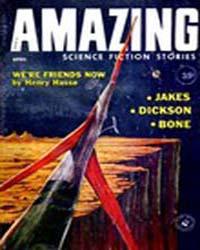 The Issahar Artifacts by Bone, Jesse Franklin