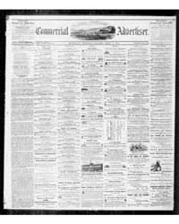 The Pacific Commercial Advertiser : Apri... by Whitney, H.M.; Green, W.L.; Carter, H.A.P