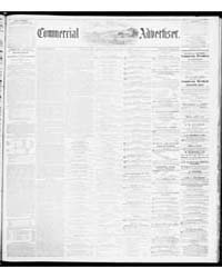 The Pacific Commercial Advertiser : June... by Whitney, H.M.; Green, W.L.; Carter, H.A.P