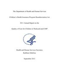 Agency for Healthcare Research and Quali... by Sebelius, Kathleen