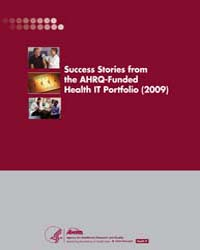 Agency for Healthcare Research and Quali... by Schneider, Karen