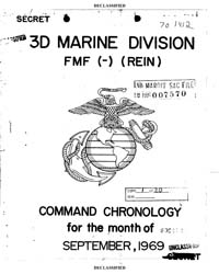 Americas National Archives Journals : Mi... by Department of Defense
