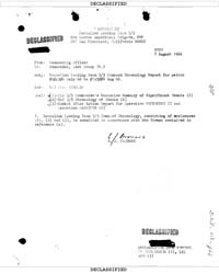 Americas National Archives Journals : Ba... by Department of Defense