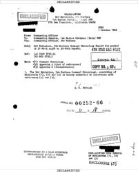 Americas National Archives Journals : 3R... by Department of Defense