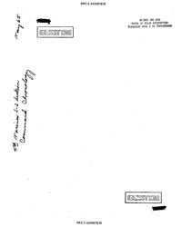 Americas National Archives Journals : S-... by Department of Defense