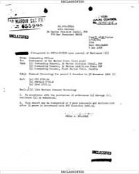 Americas National Archives Journals : Co... by Department of Defense