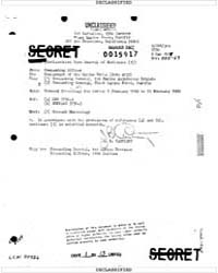 Americas National Archives Journals : Su... by Department of Defense