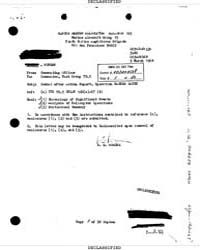 Americas National Archives Journals : Af... by Department of Defense
