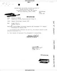Americas National Archives Journals : De... by Department of Defense