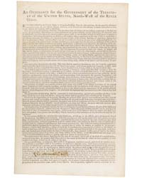 Americas National Archives Journals : Or... by Congress of the Confederation. (03/02/1781 - 03/04...