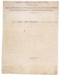 Americas National Archives Journals : Jo... by National Archives and Records Administration. Offi...
