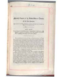 Americas National Archives Journals : an... by National Archives and Records Administration, Offi...
