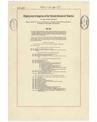 Americas National Archives Journals : Ac... by National Archives and Records Administration. Offi...