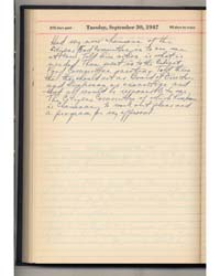 Americas National Archives Journals : Di... by President (1945-1953 : Truman). Office of the Pers...