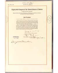 Americas National Archives Journals : Jo... by Americas National Archives
