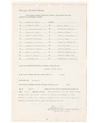 Americas National Archives Journals : Tr... by Americas National Archives
