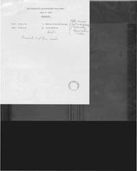 Americas National Archives Journals : Wh... by Americas National Archives