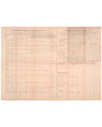 Americas National Archives Journals : Mu... by Americas National Archives