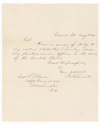 Americas National Archives Journals : Re... by War Department. Office of the Chief of Engineers. ...
