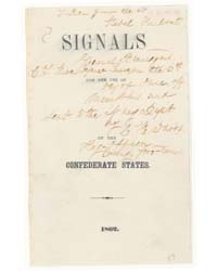 Americas National Archives Journals : Si... by Americas National Archives