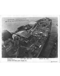Americas National Archives Journals : Us... by Department of the Navy. Bureau of Ships. (1940 - 0...