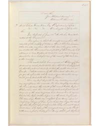 Americas National Archives Journals : In... by Americas National Archives