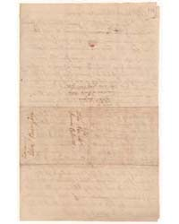 Americas National Archives Journals : Le... by War Department. the Adjutant General's Office. War...