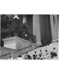 Americas National Archives Journals : Dr... by Americas National Archives