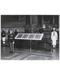 Americas National Archives Journals : Ph... by Department of the Interior. Bureau of Indian Affai...