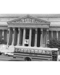 Americas National Archives Journals by Americas National Archives