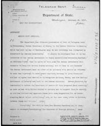 Americas National Archives Journals : Te... by Americas National Archives