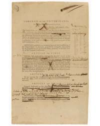 Americas National Archives Journals : Se... by Americas National Archives