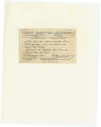 Americas National Archives Journals : Se... by Department of Defense