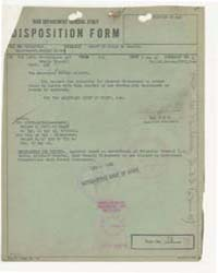 Americas National Archives Journals : Aw... by Department of Defense