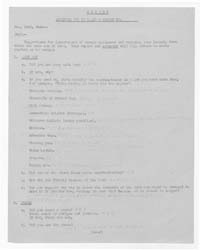 Americas National Archives Journals : Wi... by Americas National Archives