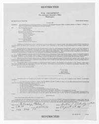 Americas National Archives Journals : Ma... by Americas National Archives