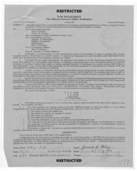 Americas National Archives Journals : Ja... by Americas National Archives