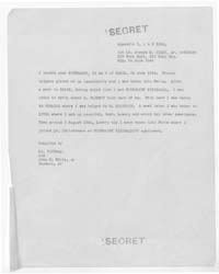 Americas National Archives Journals : Di... by Americas National Archives