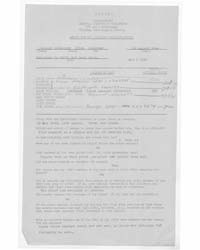 Americas National Archives Journals : We... by Americas National Archives