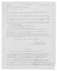 Americas National Archives Journals : Sw... by Americas National Archives