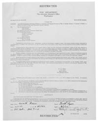 Americas National Archives Journals : Hy... by Americas National Archives