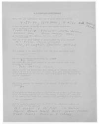 Americas National Archives Journals : Ro... by Americas National Archives