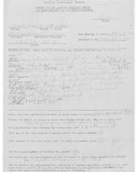 Americas National Archives Journals : Ge... by Americas National Archives