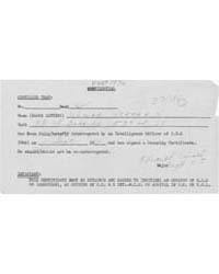 Americas National Archives Journals : Ka... by Americas National Archives